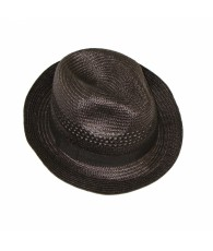 CHAPEAU BORSALINO SIMPLE