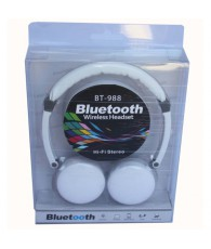 ECOUTEUR BT988 BLUETOOTH C80