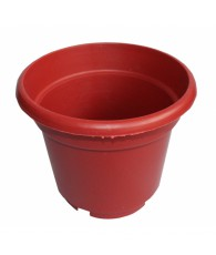 MINI POT 16CMX14CM C400