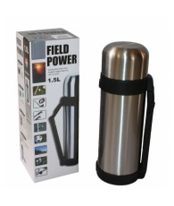 THERMOS LUXE METAL 1.5L C20