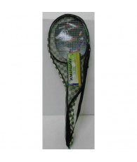 SET DE RACKET BADMINTON 00050CK  C30