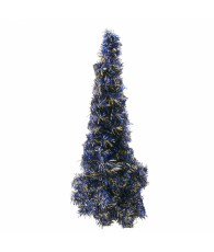 SAPIN DE TABLE 45CM NSA190