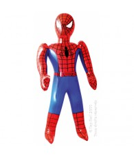 GONFLABE SPIDERMAN W 104023