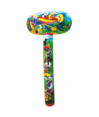MAILLET GONFLABE MICKEY 105101
