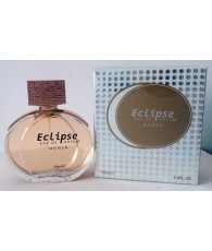 PARF FEM 100ML ECLIPSE 7160A  C96