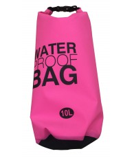 SAC WATER PROOF 10L  C100