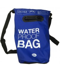 SAC WATER PROOF 30L