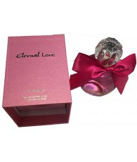 PARFUM FEMME ETERNAL LOVE 100ML 7336