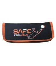 TROUSSE SAFE PRO WEAR
