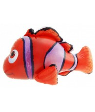 GONFLABE NEMO 104005