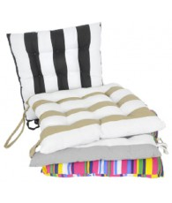 COUSSIN PROTECTION CHAISE