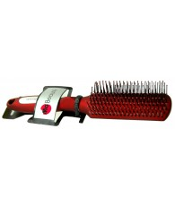 BROSSE TOUCH SECHOIR