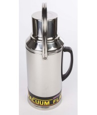 THERMOS STAINLESS 3.2L  C6
