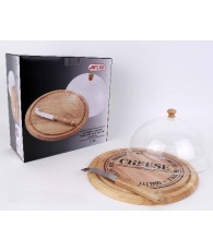FROMAGERE A SPATULE/860560