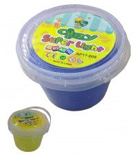 POT SLIME 710ML  C24