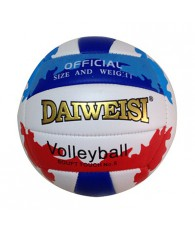 BALLON E VOLLEY DAIWESH