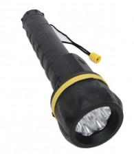 LAMPE WATER PROOF 24CM