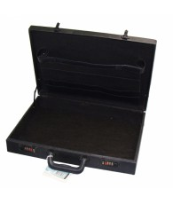 ATTACHE CASE C5