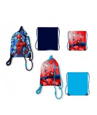 SAC PISCINE SIPERMAN