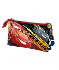 TROUSSE CARS 3