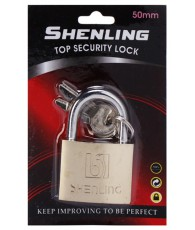 CADENAS TOP SECURITY 50MM C120