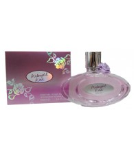 PARF FEM 100ML MIDNIGHT ROSE 7089B  C96