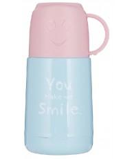 THERMOS TASSE ENFANT 280ML