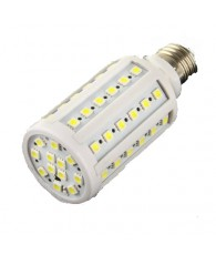 Ampoule LED x1 E27 Corn 13w 3000K°