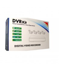 CARTE DVD SYSTEME VIDEO