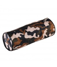 TROUSSE ARMEE CYLIND 22X8CM