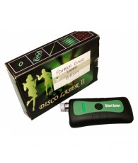 POINTER DISCO LASER C50