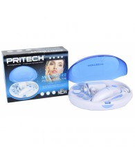 SET PEDICURE PRITECK LD-38